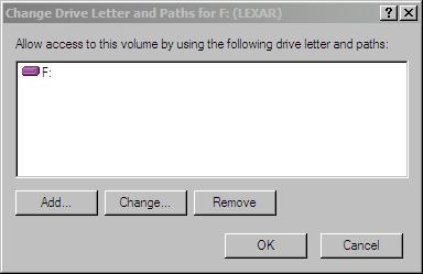find-drive_5