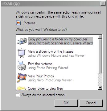 find-drive_8