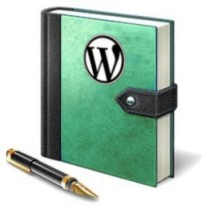 guestbook-wp