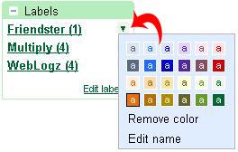 11-gmail-label-pick-color