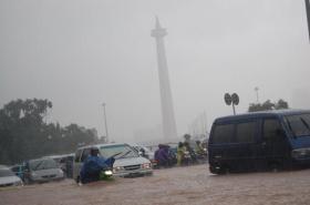 banjir-08