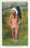 cherokeeindian