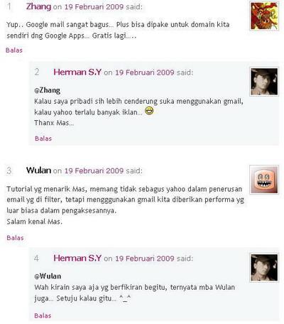comment_2