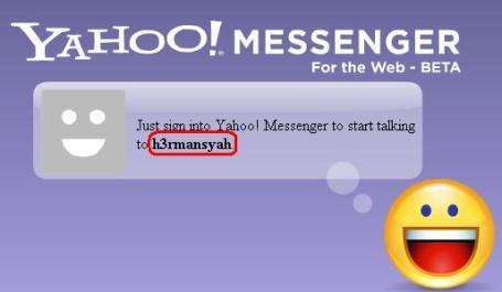 status_web_messenger
