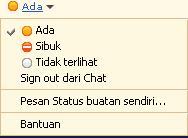 status_chat1