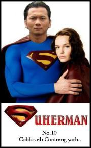 suherman10
