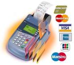 credit_card_machine
