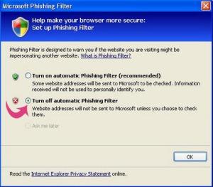phising_filter01